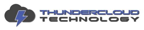 ThunderCloud Technology